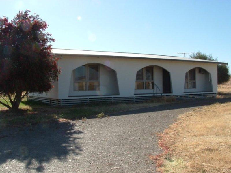 Cnr Clayton & Howard Roads, Stockport, SA 5410