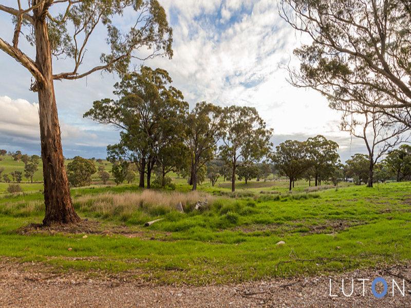 78 Brindabella Place, Carwoola, NSW 2620
