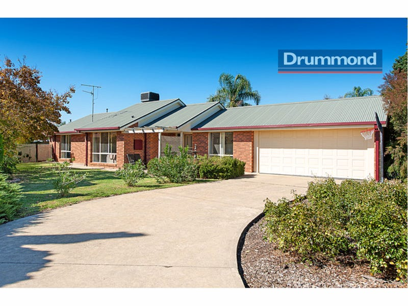 68 Mountford Crescent, East Albury, NSW 2640