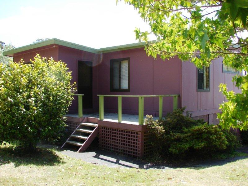 3 Stewarts Bay Road, Port Arthur, Tas 7182