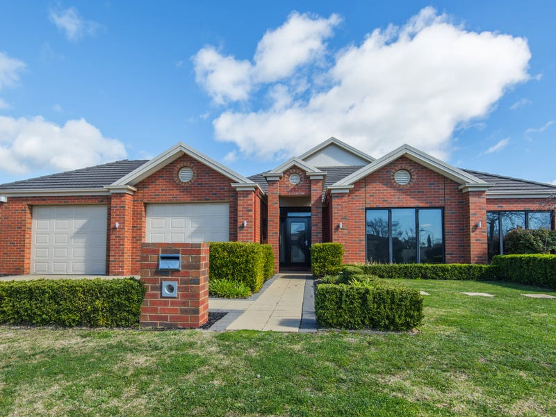 9 Tyers Ct, Kialla, Vic 3631