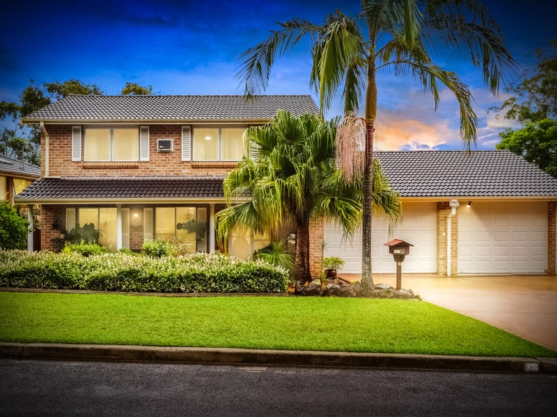 12 Pindari Terrace, Green Point, NSW 2251