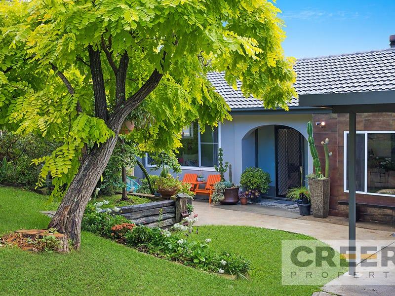 8 Trent Street, Charlestown, NSW 2290