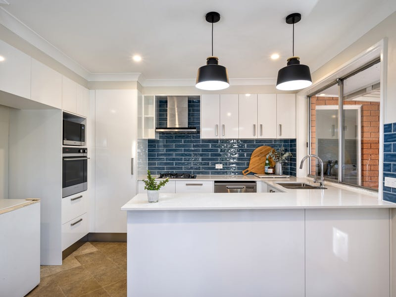8 Lamrock Street, Emu Plains, NSW 2750
