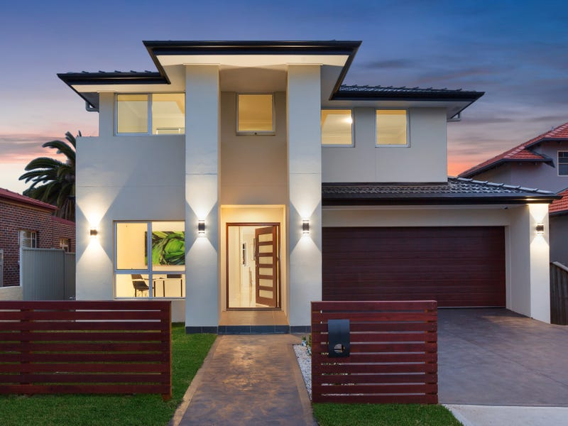 32 Flavelle Street, Concord, NSW 2137