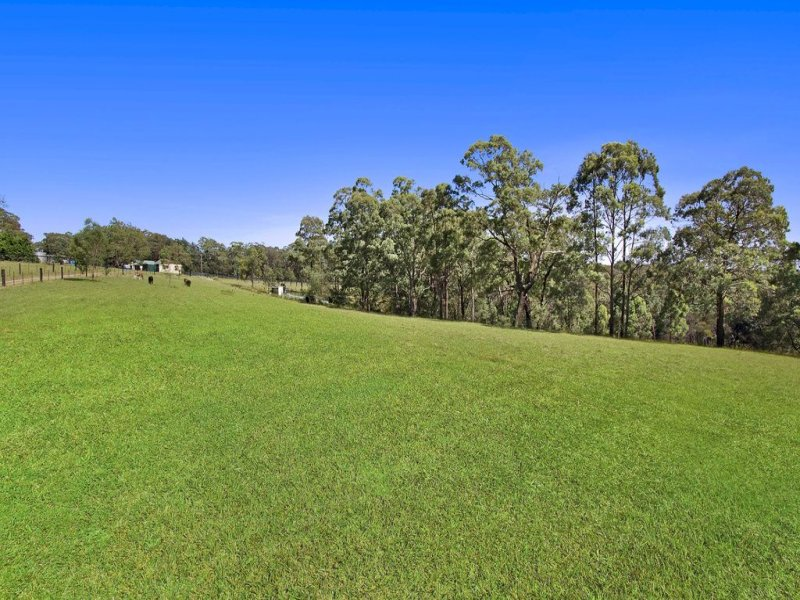 3646 Putty Road, Colo Heights, NSW 2756