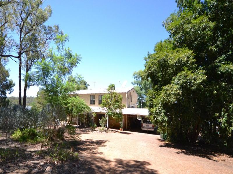 Address available on request, Beechina, WA 6556