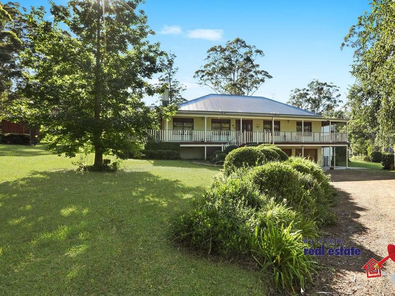 9 Moran Close, King Creek, NSW 2446