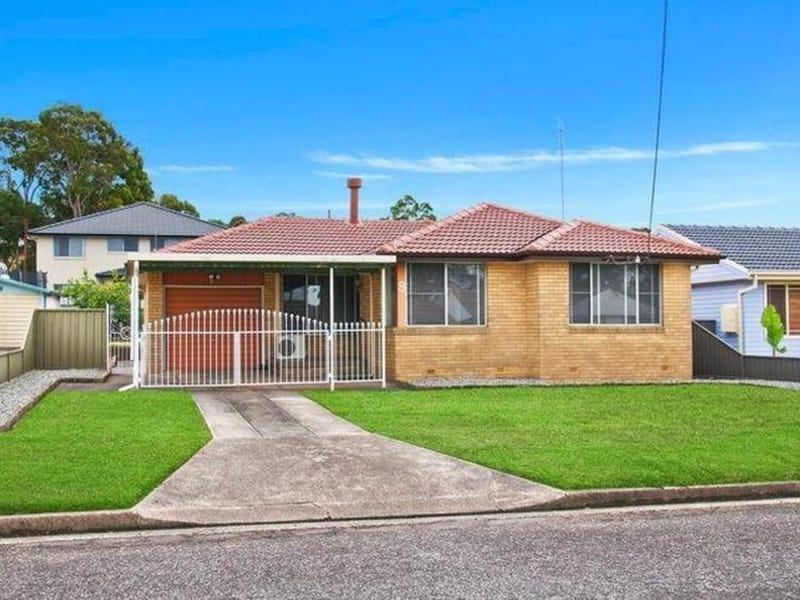 9 Griffiths Avenue, Floraville, NSW 2280