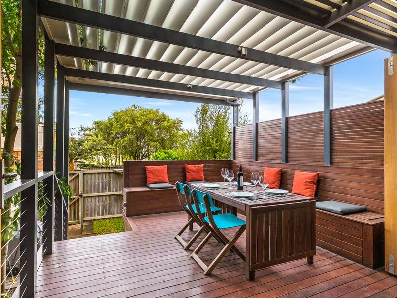 40 Mullens Street, Balmain, NSW 2041