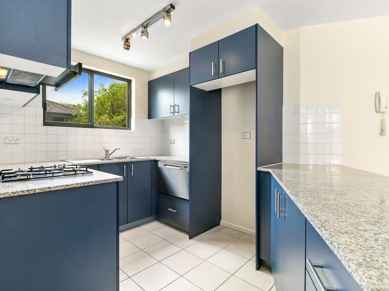 11/154 Mallett Street, Camperdown, NSW 2050