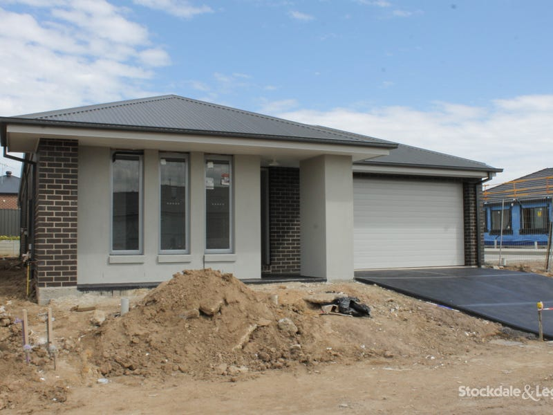24 Fortitude Circuit, Clyde, Vic 3978