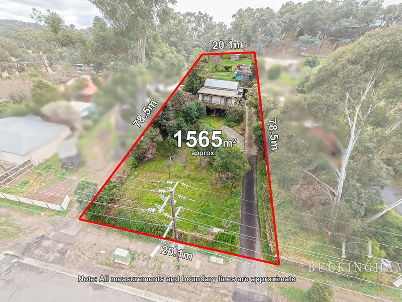9 Rose Avenue, Hurstbridge, Vic 3099