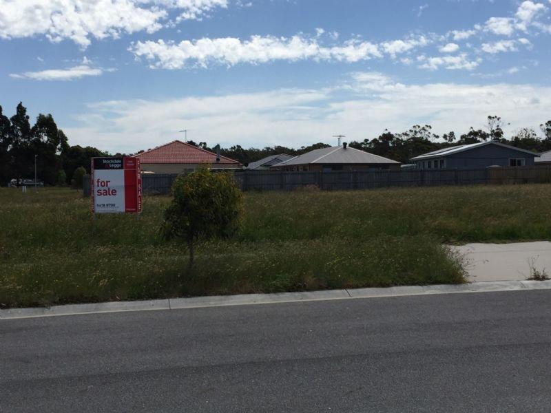 Lot 56, Lot 56 (12) Gardiner Way, Grantville, Vic 3984