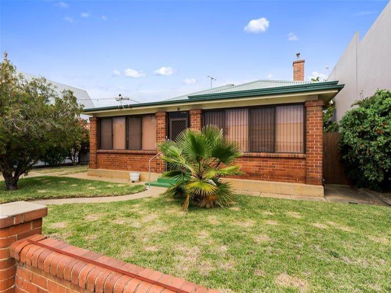 91 Mortimer Street, Mudgee, NSW 2850