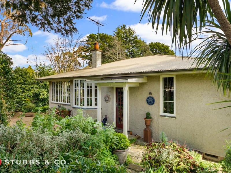 185 MEGALONG STREET, Leura, NSW 2780