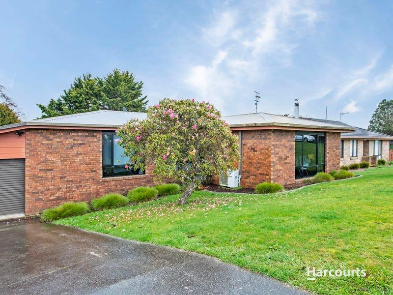 8 Ritchie Avenue, Downlands, Tas 7320
