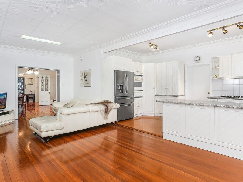 135 Homebush Road, Strathfield, NSW 2135