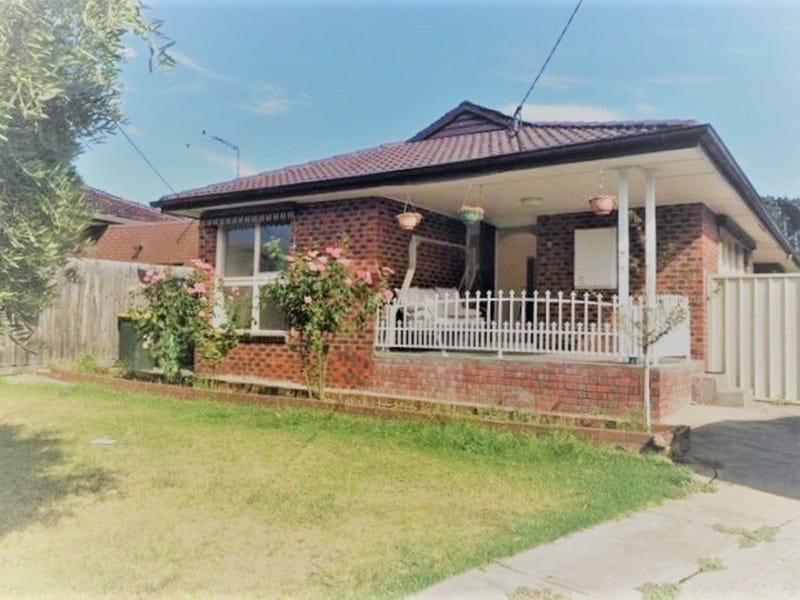 7 Jodie Court, Campbellfield, Vic 3061