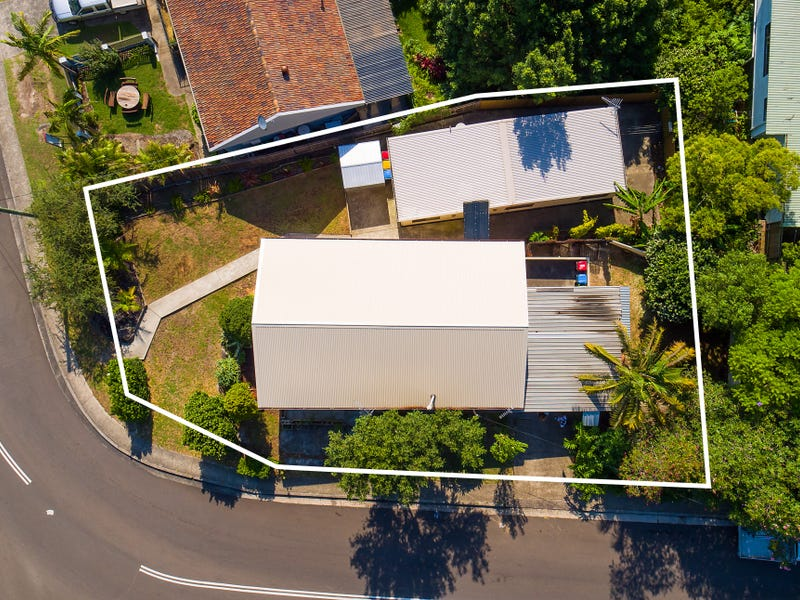 238 Headland Road, North Curl Curl, NSW 2099