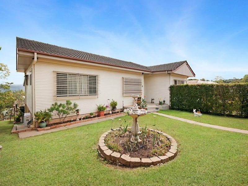702 Ballina Road, Goonellabah, NSW 2480