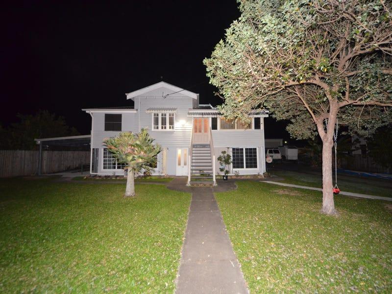 22 Bassett Street, North Mackay, Qld 4740