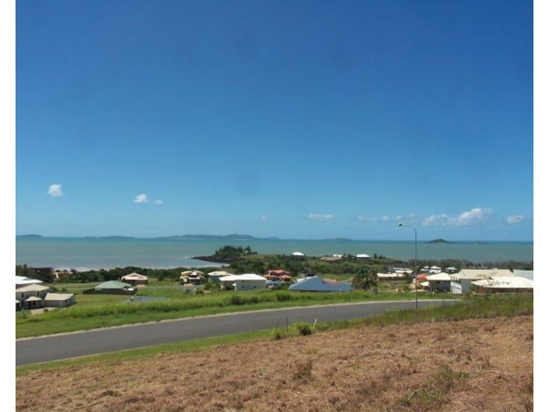 22 Paradise Way, Emu Park