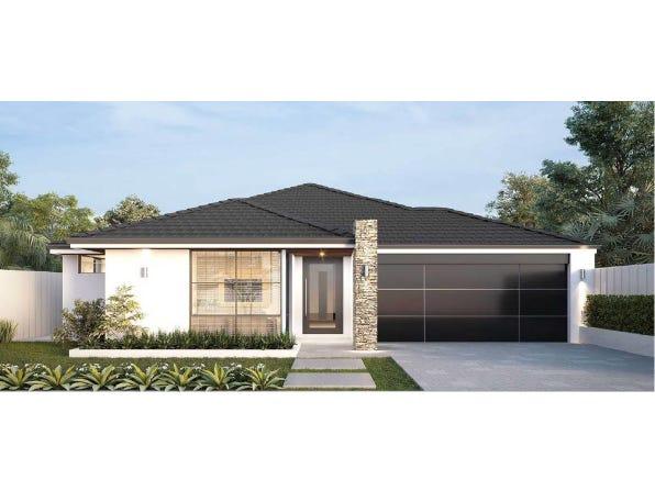 135 Hawkesbury Way, Australind, WA 6233