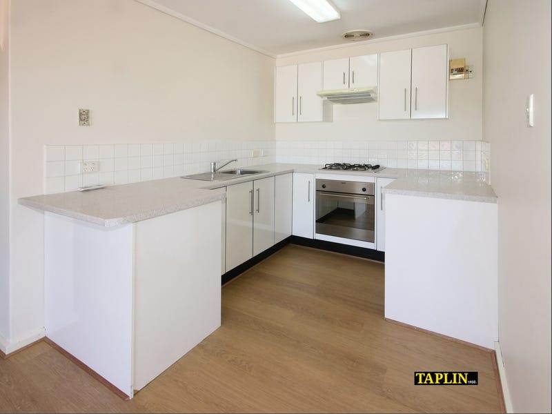 20/2 Alison Street, Glenelg North, SA 5045