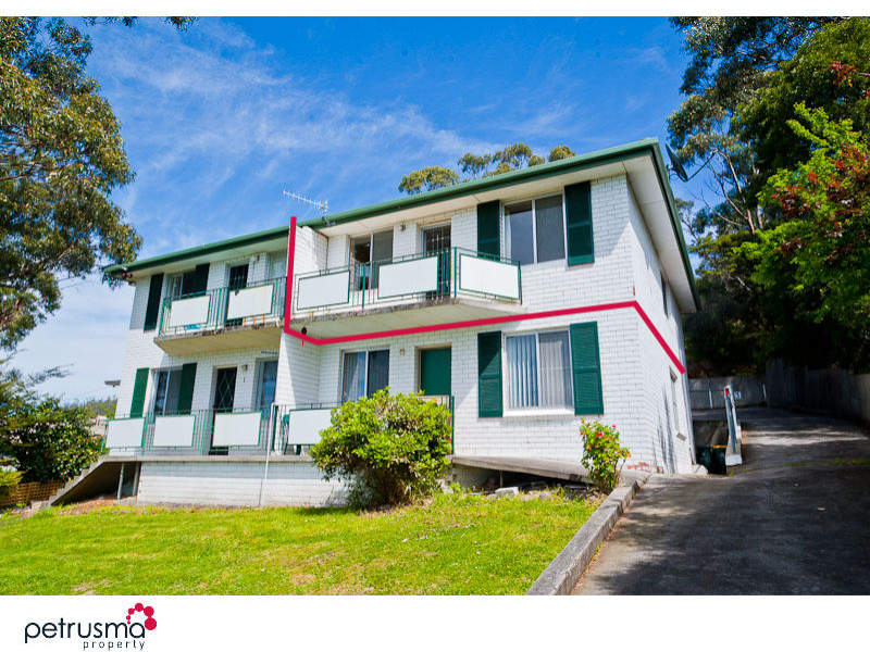 4/185 Channel Highway, Taroona, Tas 7053