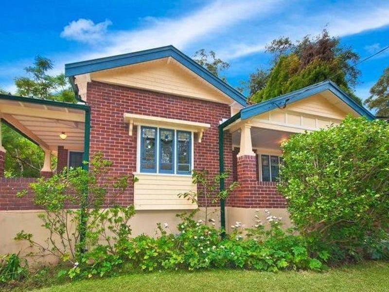 9 Ashmore Avenue, Pymble, NSW 2073