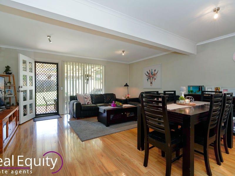 8/15 Stringybark Place, Bradbury, NSW 2560