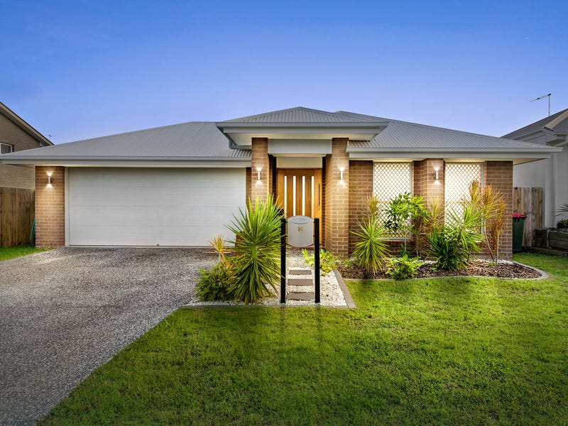 14 Cooloola Crescent, North Lakes, Qld 4509
