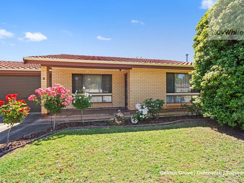 4/9 Goodfield Road, Para Hills West, SA 5096