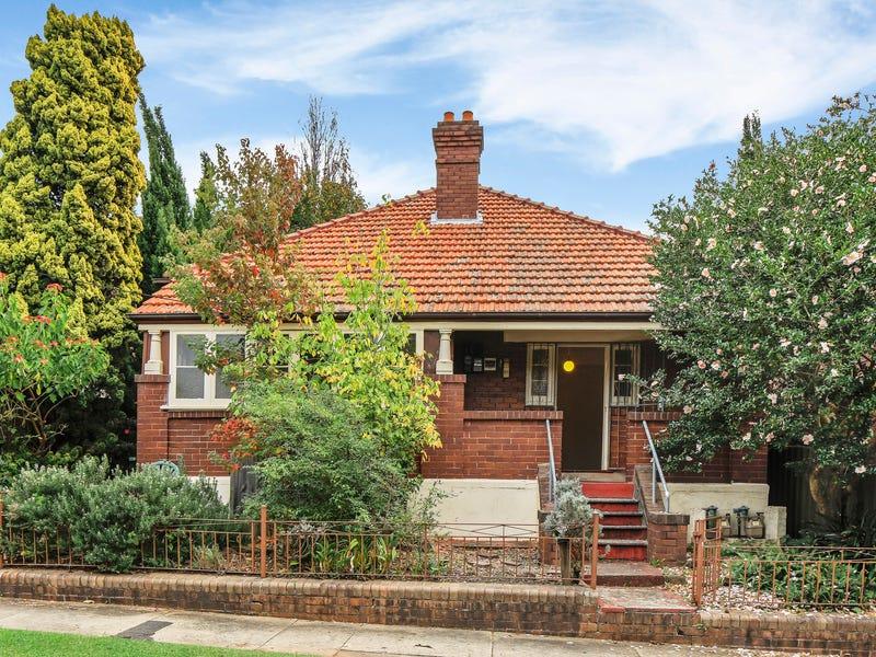 3 Bartlett Street, Summer Hill, NSW 2130