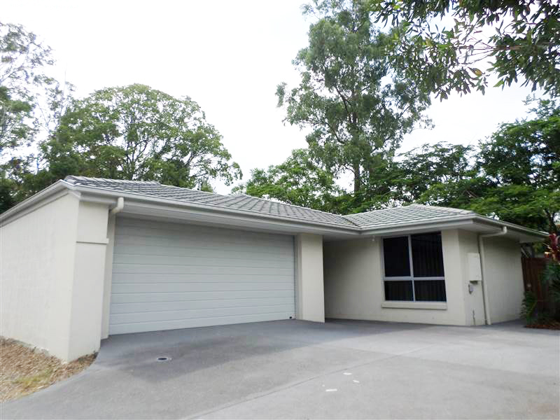 Address available on request, Ferny Grove, Qld 4055