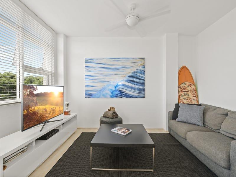 5/186 Victoria Road, Bellevue Hill NSW 2023