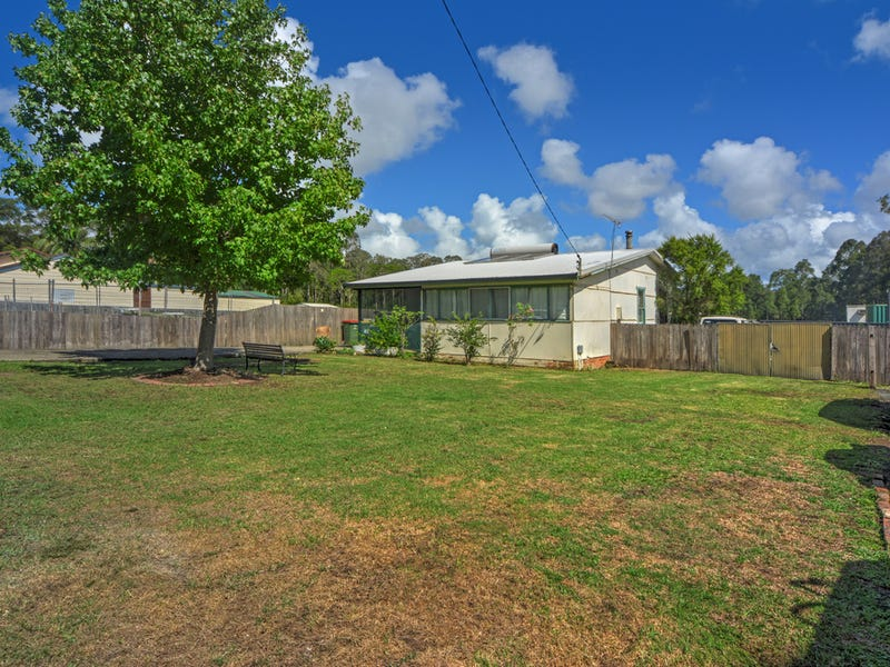 58 Hillcrest Avenue, South Nowra, NSW 2541