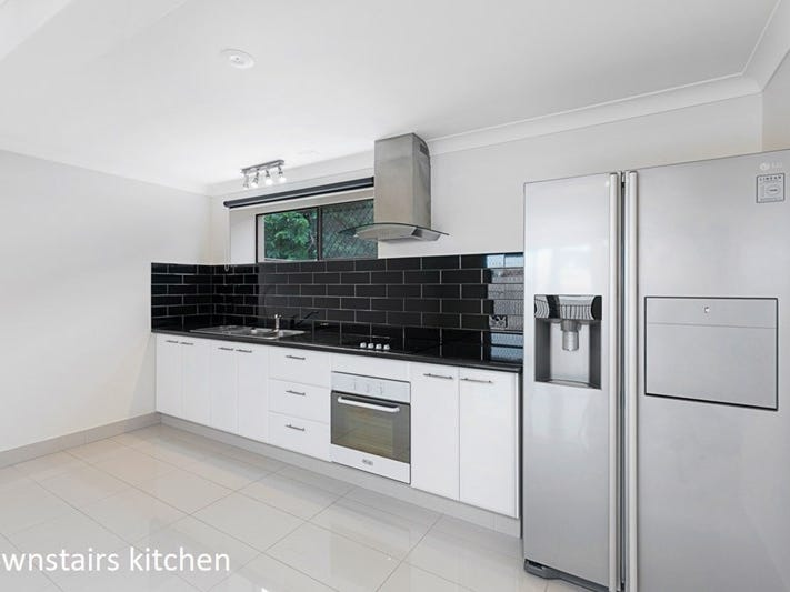453A Main Road, Wellington Point, Qld 4160