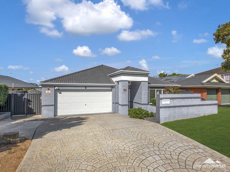 244 Woodbury Park Drive, Mardi, NSW 2259
