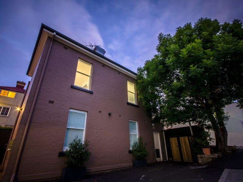 2/47 Molle Street, Hobart, Tas 7000