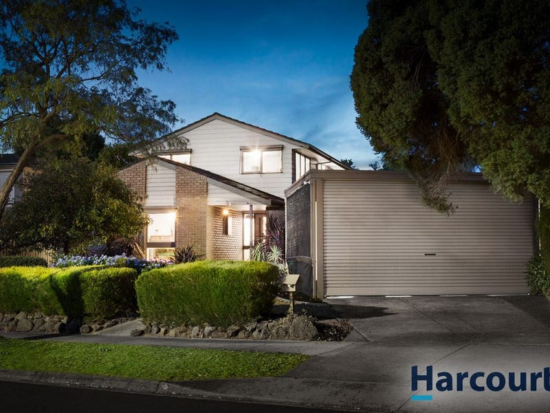 9 Piccadilly Avenue, Wantirna South, Vic 3152