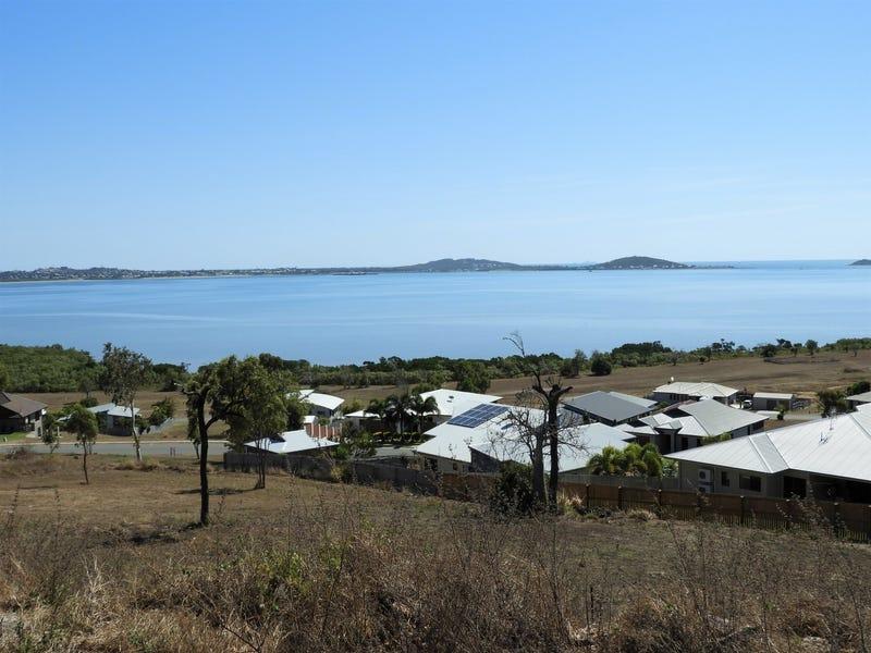 25 Harbourview Terrace, Bowen, Qld 4805