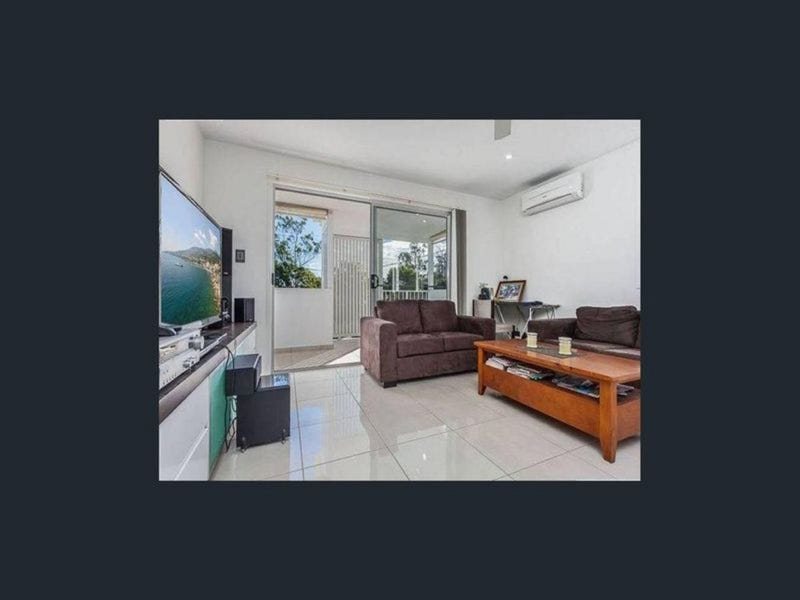 4/26 Nightingale Drive, Lawnton, Qld 4501