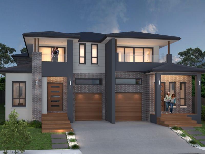 16a Angophora Avenue, Caddens, NSW 2747