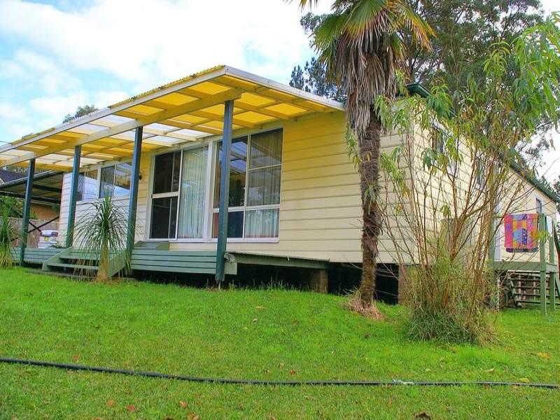 105 Kundabung Road, Kundabung, NSW 2441