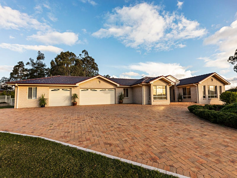 8 Linwood Close, Bolwarra Heights, NSW 2320
