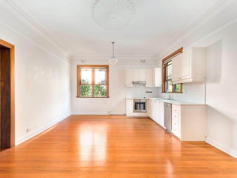 6/54-56 the Boulevarde, Lewisham, NSW 2049