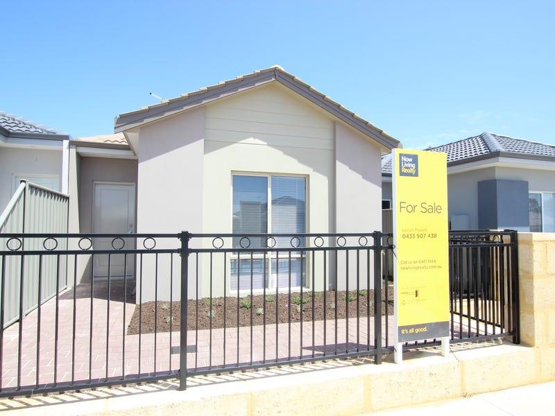 25 Kangaroo Avenue, Kwinana Town Centre, WA 6167