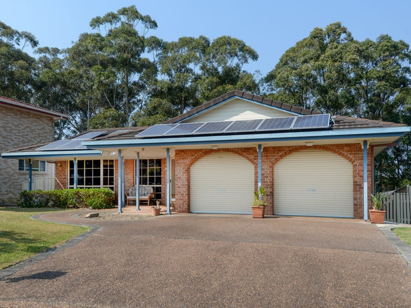 20 Louden Close, Coffs Harbour, NSW 2450